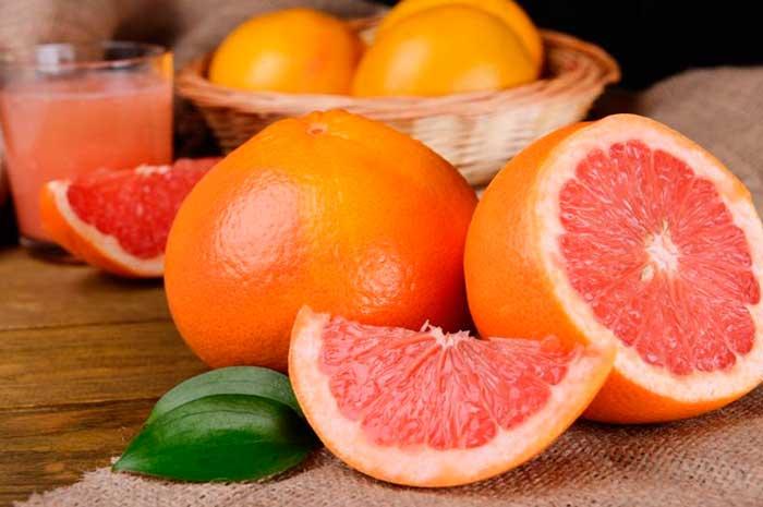 beneficios aceite pomelo