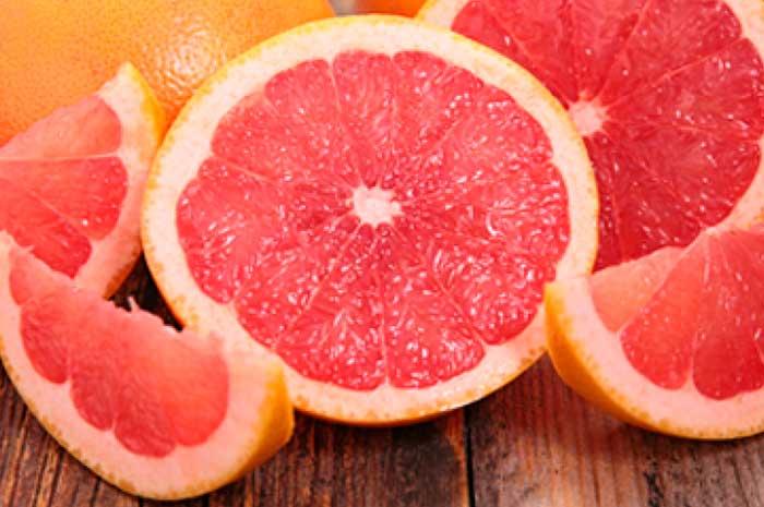 propiedades aceite pomelo