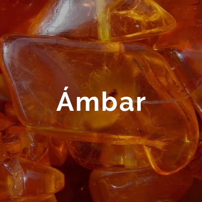 propiedades beneficios aceite ambar