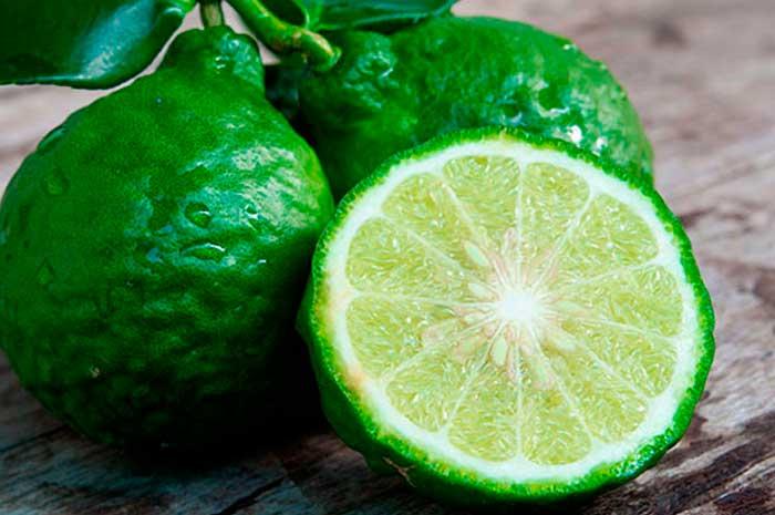 propiedades aceite bergamota